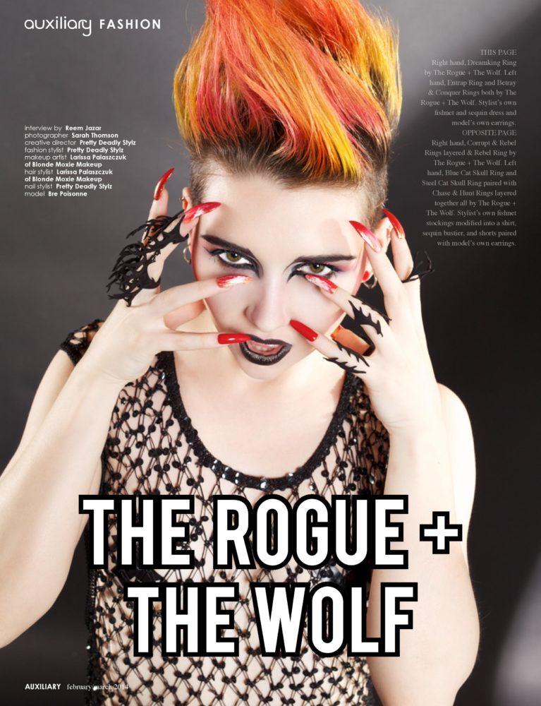 AuxiliaryMagazineFebruary14-page-038