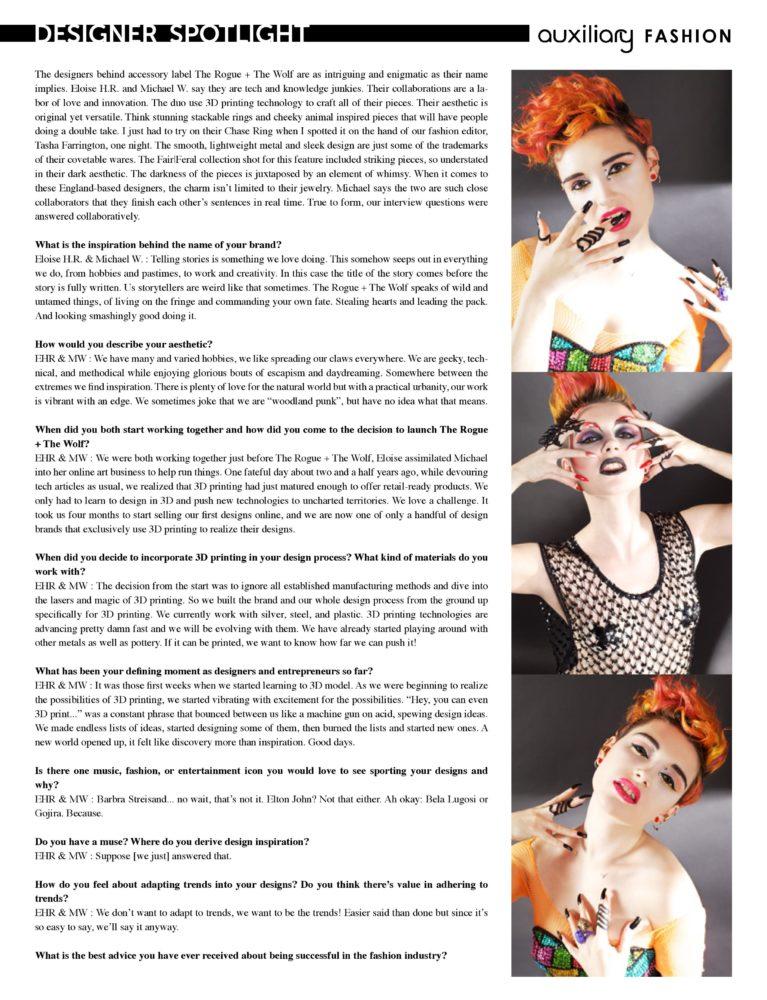 AuxiliaryMagazineFebruary14-page-039