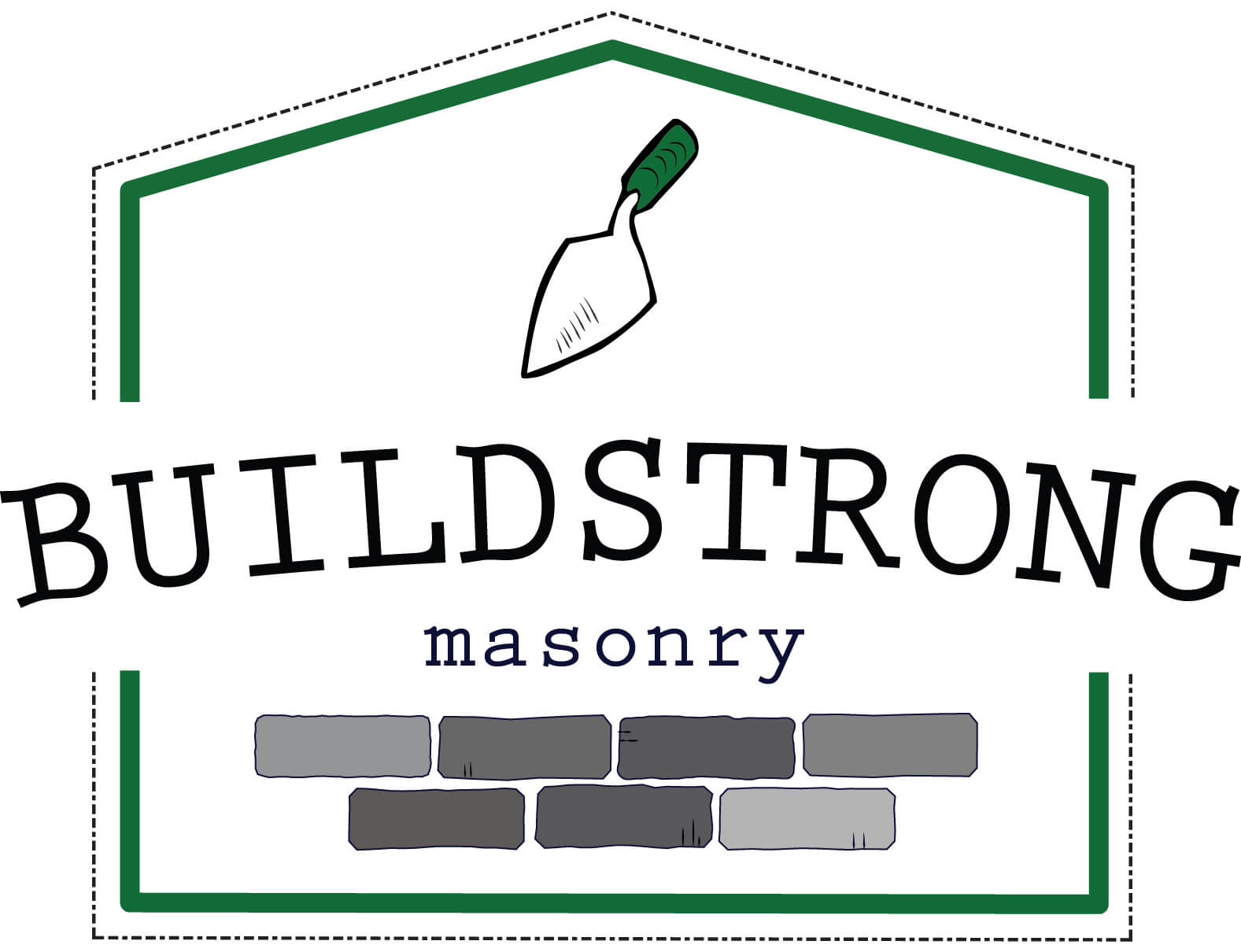 BuildstrongSimple