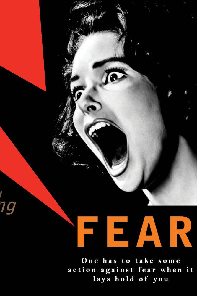 FEAR3